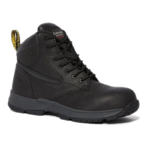 Dr Martens Corvid Composite Safety Boots